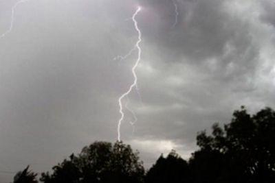 Senamhi-emite-alerta-naranja-por-lluvias-y-tormentas-electricas-en-Santa-Cruz-y-el-tropico-de-Cochabamba