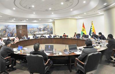 Gabinete-ministerial-analiza-nuevas-medidas-economicas-para-reactivar-la-demanda-interna-y-salir-de-la-crisis
