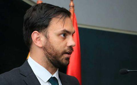 Ministro-de-Gobierno-renuncia-a-su-secreto-bancario