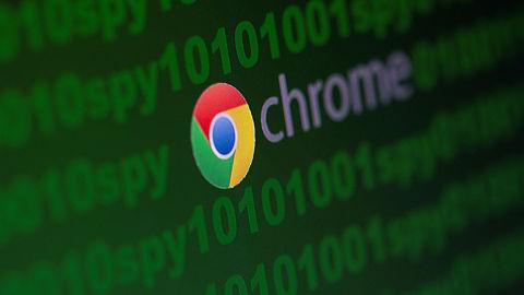 Microsoft-advierte-sobre-un-nuevo--malware--masivo-que-ataca-los-navegadores-Chrome,-Firefox-y-Edge