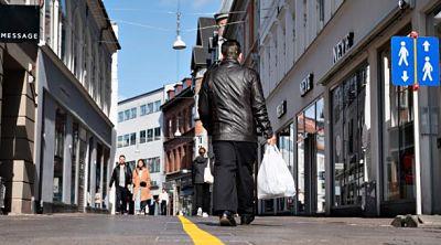 Dinamarca-extendio-a-todo-el-pais-las-restricciones-mientras-crecen-los-contagios