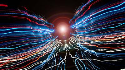Cientificos-demuestran-por-primera-vez-ondas-opticas-invertidas-en-el-tiempo