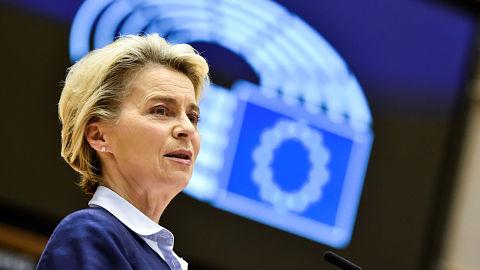 La-UE-comenzara-a-vacunar-contra-el-coronavirus-a-partir-del-27-de-diciembre