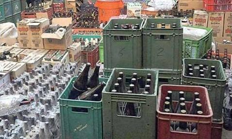 Contrabando-de-cerveza-sube-un-39%