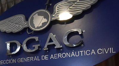 DGAC-tiene-el-reto-de-mejorar-la-seguridad-operacional-en-el-pais