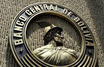 El-Banco-Central-afirma-que-se-retorno-a-la-senda-del-crecimiento-y-proyecta-una-expansion-del-4,8%-para-2021