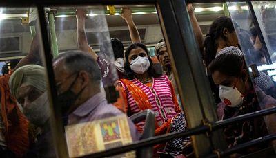 India-supera-los-10-millones-de-casos-de-coronavirus