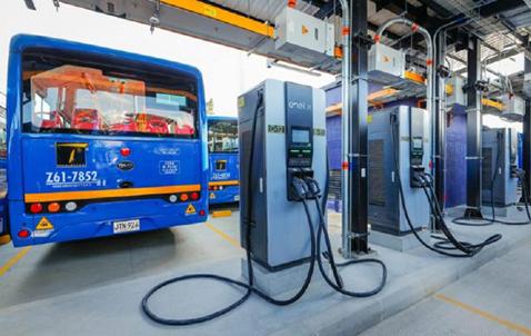 Cambio-a-buses-electricos-es-irreversible-en-la-region