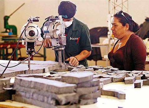 El-IBCE-aprueba-medida-de-creditos-productivos