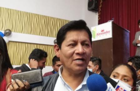 Abel-Mamani-confirma-que-pugnara-por-la-candidatura-del-MAS-a-la-Alcaldia-de-El-Alto-