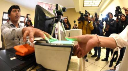 Este-jueves-inicia-el-empadronamiento-para-las-elecciones-subnacionales