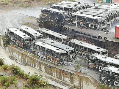Jesus-Vera-considera-que-la-quema-de-los-buses-PumaKatari-fue-un--autoatentado-