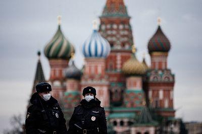 Rusia-sumo-casi-29.000-casos-diarios-y-511-muertes