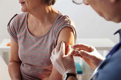 Rusia-anuncio-que-espera-vacunar-a-mayores-de-60-anos-a-partir-de-la-semana-proxima