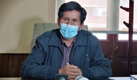Senador-revela-que-existen-casos-de-coronavirus-entre-sus-colegas