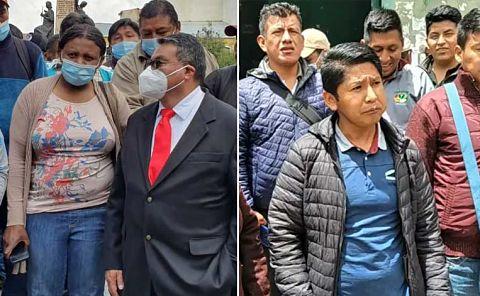 Conflicto-en-la-Adepcoca:-fallo-judicial-favorece-a-Elena-Flores,-pero-Armin-Lluta-lo-rechaza