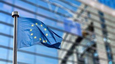 La-Union-Europea-se-reune-de-urgencia-por-la-nueva-cepa-del-coronavirus-del-Reino-Unido