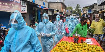 India-adopta-mas-medidas-para-evitar-la-llegada-de-la-nueva-variante-britanica-de-coronavirus