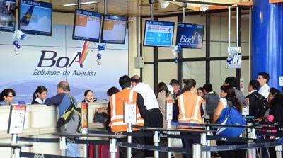 COVID-19:-Bolivia-restringe-vuelos-procedentes-de-Europa-desde-el-25-de-diciembre-por-15-dias
