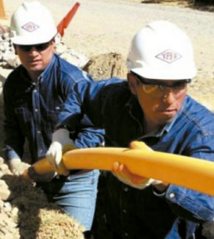 Superan-el-millon-de-conexiones-de-gas