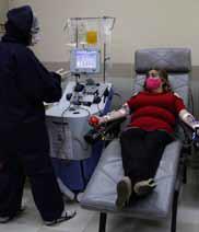 Sancionaran-a-clinicas-que-abusen-en-cobros