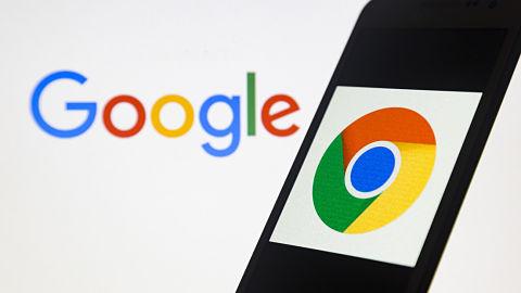 Google-lanza-una-nueva-herramienta-en-la-version-movil-de-Chrome