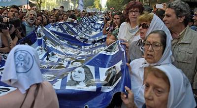 Francia-y-Argentina-piden-universalizar-la-Convencion-contra-Desapariciones-