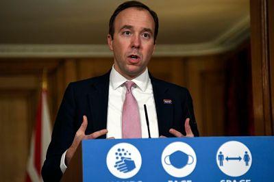 El-secretario-de-Sanidad-del-Reino-Unido-anuncia-la-deteccion-de-una-nueva-cepa-de-coronavirus-