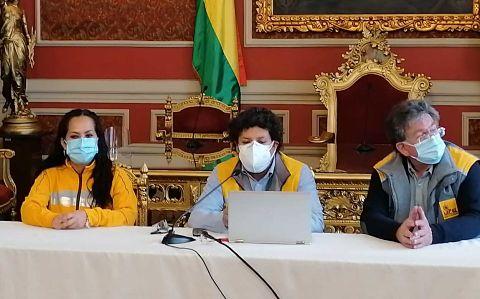 Bloqueo-epidemiologico-en-Sopocachi-iniciara-el-26-de-diciembre