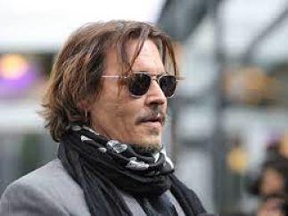 Reportan-que-Netflix-retiro-en-EE.UU.-todas-las-peliculas-de-Johnny-Depp