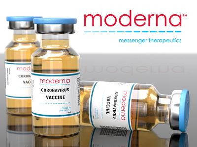 Canada-aprobo-el-uso-de-la-vacuna-de-Moderna-contra-el-covid-19