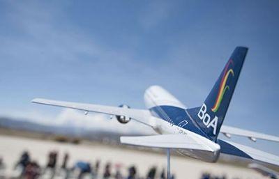 BoA-comunica-que-a-partir-del-25-de-diciembre-suspendera-vuelos-hacia-y-desde-Espana