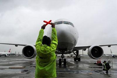 Brasil-suspende-los-vuelos-con-Reino-Unido-por-la-nueva-cepa-del-coronavirus-