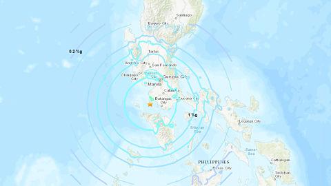 Se-registra-un-sismo-de-magnitud-6,3-en-Filipinas