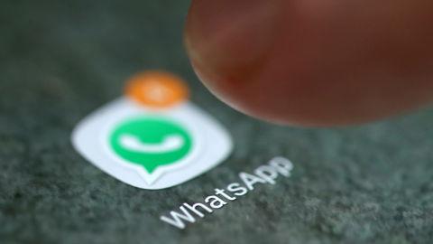 WhatsApp-dejara-de-funcionar-en-estos-telefonos-a-partir-del-1-de-enero