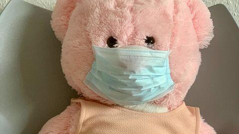 Un-nino-de-3-anos-sufrio-un-derrame-cerebral-tras-contraer-coronavirus