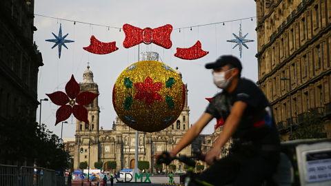 Se-registra-un--megaapagon--en-Mexico-por-una-falla-en-el-sistema-electrico-nacional