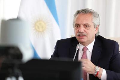 Argentina-ofrece-su-ayuda-a-Uruguay-y-Bolivia-para-obtener-vacunas-contra-el-coronavirus