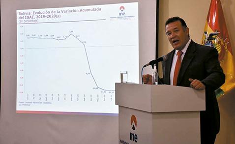 Proyectan-encabezar-crecimiento-economico-el-2021