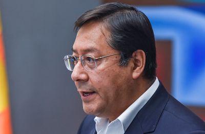 Arce-convoca-a-la-poblacion-a-comprar-productos-bolivianos-para-dinamizar-la-economia