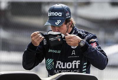 Formula-1:-Fernando-Alonso-vuelve--recargado-