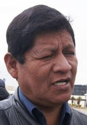 Sectores-de-El-Alto-no-quieren-a-Abel-Mamani