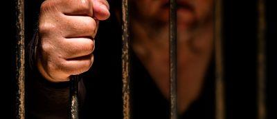 Autor-de-violacion-a-una-menor-fue-sentenciado-a-25-anos-de-carcel-en-Santa-Cruz