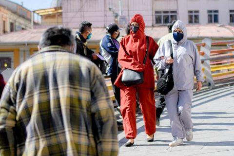 Conozca-que-restricciones-estan-vigentes-en-el-municipio-de-La-Paz-
