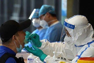 China-registra-el-primer-caso-de-la-variante-britanica-del-coronavirus