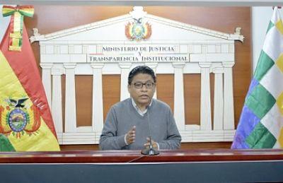 Ministerio-de-Justicia-anuncia-acciones-penales-por-compras-irregulares-en-tiempo-de-pandemia
