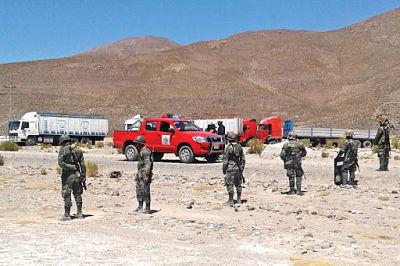 Defensa:-lucha-contra-el-contrabando-apunta-a-fortalecer-la-economia-nacional