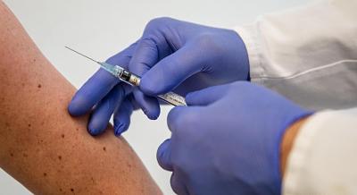 Alemania-iniciara-en-enero-la-vacunacion-contra-el-coronavirus