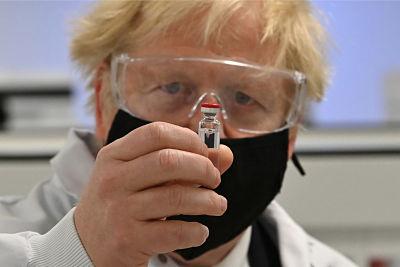 Reino-Unido-inicia-este-martes-la-vacunacion-contra-el-coronavirus