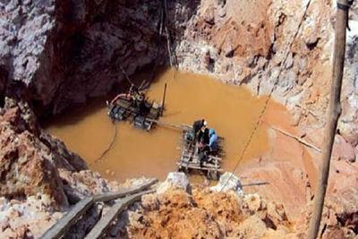 Denuncian-que-Santa-Cruz-cobra-regalias-por-minerales-del-departamento-del-Beni